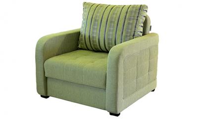 Кресло-кровать Лайт М, фото 1