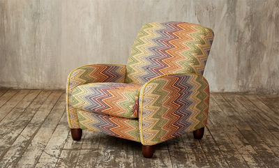 Кресло Рица, фото 1