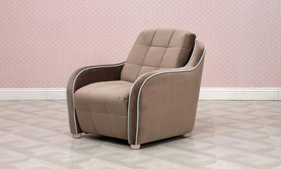 Кресло Мюнхен-М, фото 1