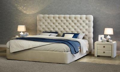 Кровать Долорес, фото 1
