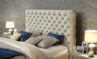 Кровать Долорес, фото 3