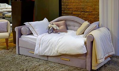 Кровать Каролина, фото 3