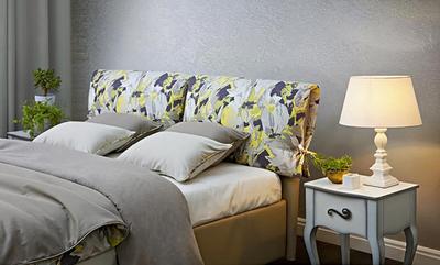 Кровать Саронг Люкс, фото 2
