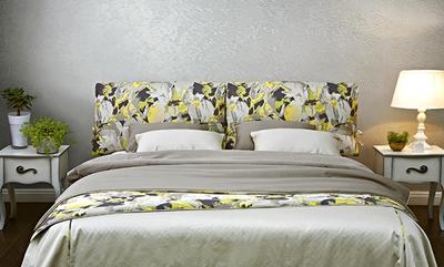 Кровать Саронг Люкс, фото 3