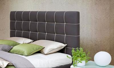 Кровать Токио Люкс, фото 3