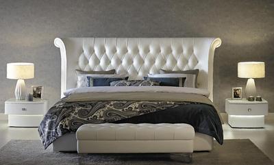 Кровать Вирджиния, фото 1