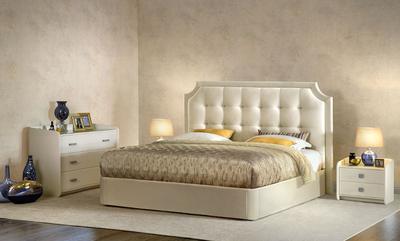Кровать Либерия, фото 1