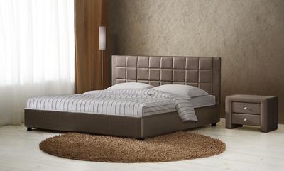 Кровать Лугано, фото 2