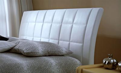 Кровать Лугано, фото 3