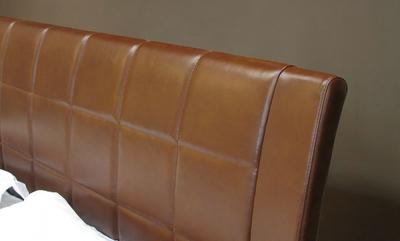 Кровать Лугано, фото 4