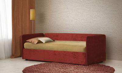 Кровать Лукас, фото 2