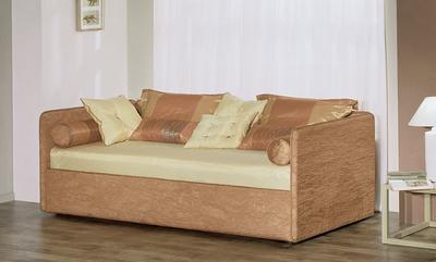 Кровать Лукас, фото 4