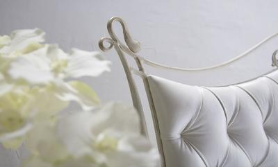 Кровать Марселла, фото 3