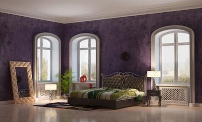 Кровать Марселла, фото 4