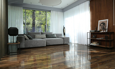 Модульный диван Мэнсон, фото 2