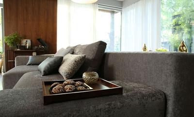 Модульный диван Мэнсон, фото 3
