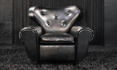 Кресло Миллер, фото 1