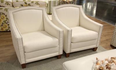 Кресло Мишель, фото 1