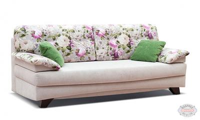 Прямой диван Мистраль, фото 2