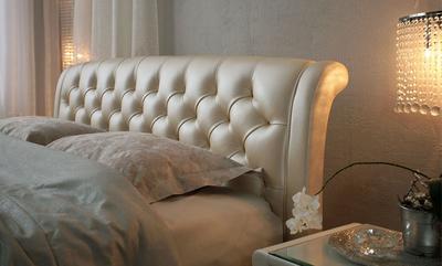 Кровать Монтсеррат, фото 2