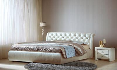 Кровать Монтсеррат, фото 4