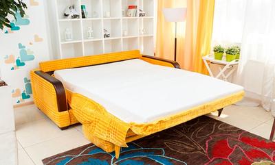 Диван-кровать Некст (нью-роллер), фото 3