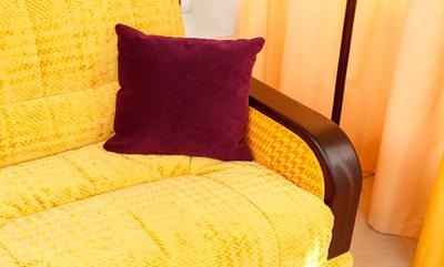 Диван-кровать Некст (нью-роллер), фото 4