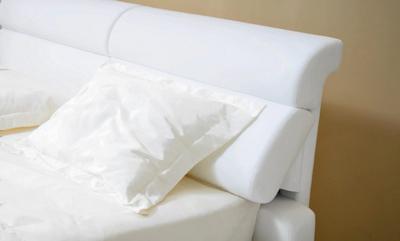 Кровать Ниагара-1, фото 3