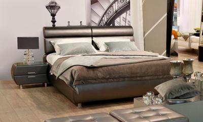 Кровать Ниагара-1, фото 4