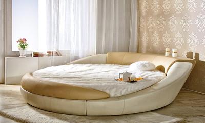 Кровать Онтарио, фото 2