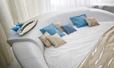 Кровать Онтарио, фото 3