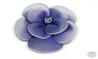 Подушка «Россини», фото 1