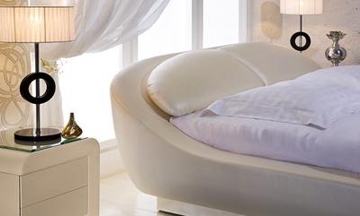 Кровать Палау, фото 2