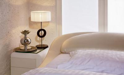 Кровать Палау, фото 3