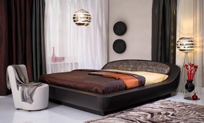 Кровать Палау, фото 4