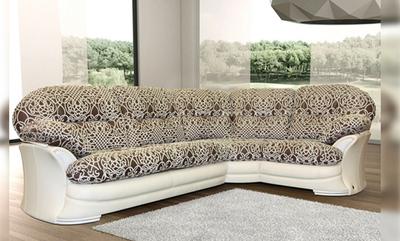 Угловой диван Редфорд, фото 2