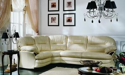 Угловой диван Редфорд, фото 3