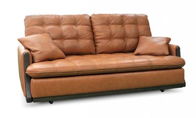 Прямой диван Ричард-В, фото 2