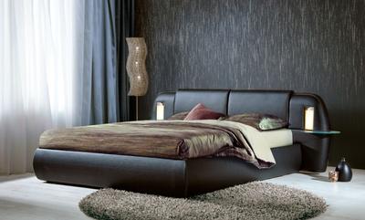 Кровать Рио-Гранде, фото 3