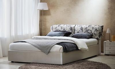 Кровать Саронг, фото 3