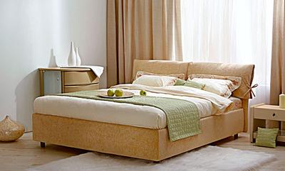 Кровать Саронг, фото 4
