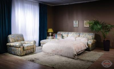 Угловой диван Cкарлетт-классик, фото 2