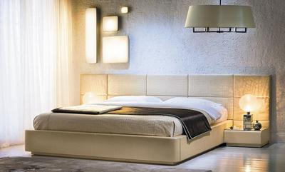 Кровать Сицилия, фото 3