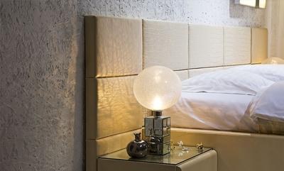 Кровать Сицилия, фото 4