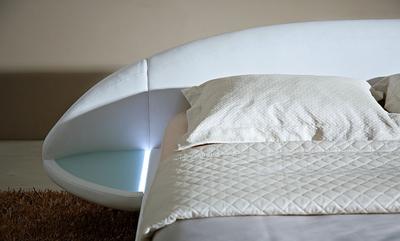 Кровать Сьерра, фото 4