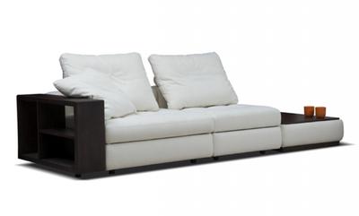 Прямой диван Стоун, фото 2