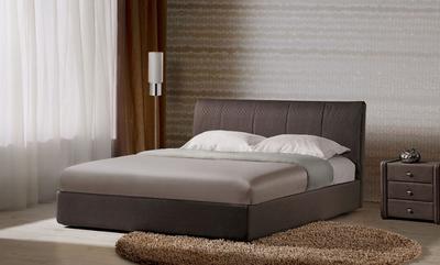 Кровать Таити, фото 2