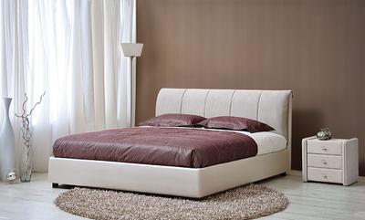 Кровать Таити, фото 3