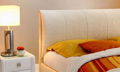 Кровать Таити, фото 4