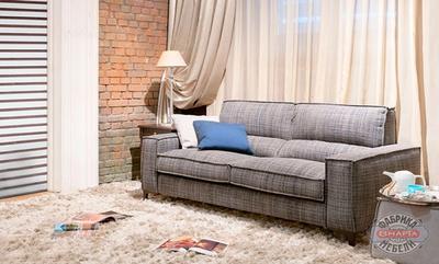 Модульный диван Тайм, фото 3